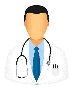 Predoc Find Dentistsurgeonneurologist Doctors In Limda Chowk Rajkot